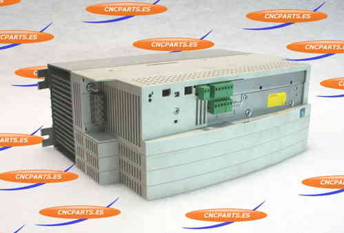 LENZE EVF8246-E POWER SUPPLY